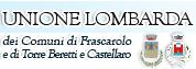 Unione Lombarda dei Comuni di Frascarolo e di Torre Beretti e Castellaro