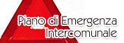 Piano di Emergenza Intercomunale